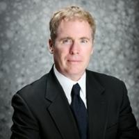 Profile photo of Joseph Priester, expert at University of Southern California