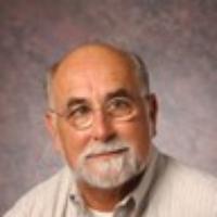 Profile photo of Joseph S. Ramus, expert at Duke University