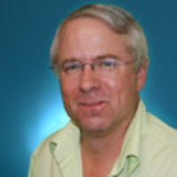 Profile Photo of Joseph Rochford
