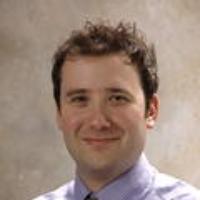 Profile photo of Joseph Schindler, expert at Yale University