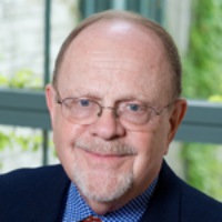 Profile photo of Joseph L. Schofer, expert at Northwestern University