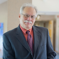 Profile photo of Joseph M. Schuster, expert at Webster University