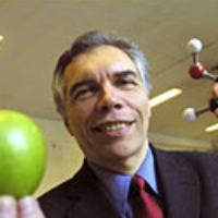 Profile photo of Joseph A. Schwarcz, expert at McGill University
