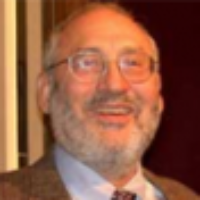 Profile photo of Joseph Stiglitz, expert at Columbia University
