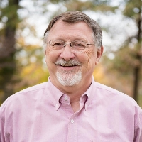 Profile photo of Joseph Stimpfl, expert at Webster University