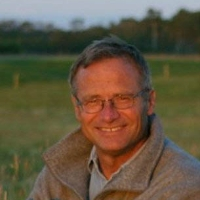 Profile photo of Joseph Stookey, expert at University of Saskatchewan