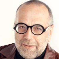 Profile photo of Joseph Yvon Thériault, expert at Université du Québec à Montréal
