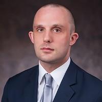 Joseph Torigian, American University