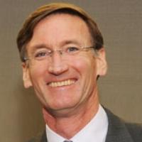 Profile photo of Joseph Walsh, expert at Northwestern University