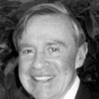 Profile photo of Joseph S. Wholey, expert at University of Southern California