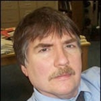 Profile photo of Joseph Wroblewski, expert at Memorial University of Newfoundland