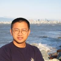 Profile photo of Joseph Yan, expert at University of British Columbia