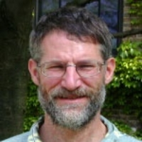 Profile photo of Joseph Yavitt, expert at Cornell University