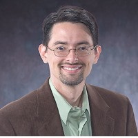 Profile photo of Joseph Young, expert at American University