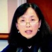 Profile Photo of Josephine Chiu-Duke