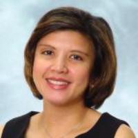 Profile photo of Josephine F. Esquivel, expert at University of Florida