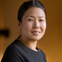 Profile Photo of Josephine M. Kim