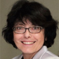 Profile photo of Josephine Nalbantoglu, expert at McGill University