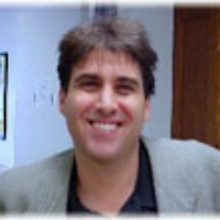 Profile photo of Josh Aronson, expert at New York University