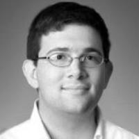 Josh Chafetz, Cornell University
