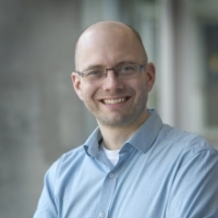 Profile photo of Josh D. Neufeld, expert at University of Waterloo