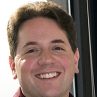 Profile photo of Josh Winn, expert at Massachusetts Institute of Technology