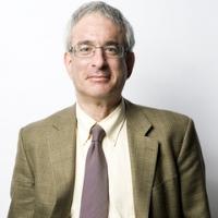 Profile Photo of Joshua Angrist