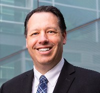 Profile photo of Joshua Ault, expert at Arizona State University