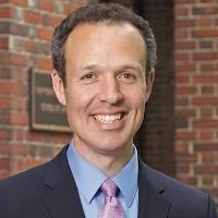 Joshua D. Blank, New York University
