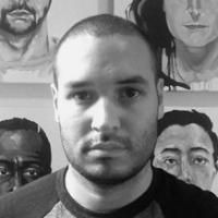 Profile Photo of Joshua Chambers-Letson