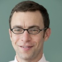 Profile photo of Joshua Kurlantzick, expert at Council on Foreign Relations