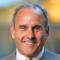 Profile photo of Joshua LaBaer, expert at Arizona State University