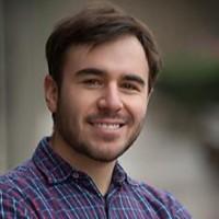 Profile photo of Joshua Nasielski, expert at University of Guelph