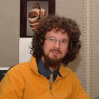 Profile photo of Joshua Ramisch, expert at University of Ottawa