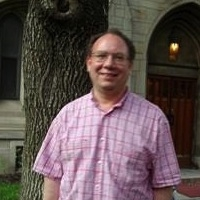 Profile photo of Joshua Scodel, expert at University of Chicago