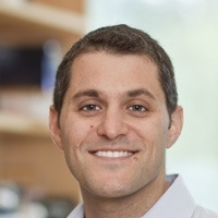 Profile photo of Joshua Shaevitz, expert at Princeton University