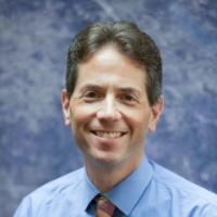 Profile photo of Joshua Winn, expert at Princeton University