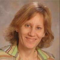 Profile photo of Joy Bergelson, expert at University of Chicago
