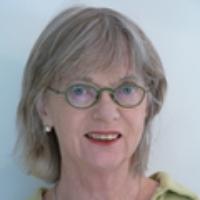 Profile Photo of Joy Parr