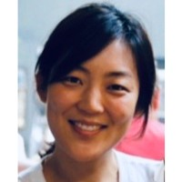 Profile photo of Joyce Kim, expert at University of Waterloo