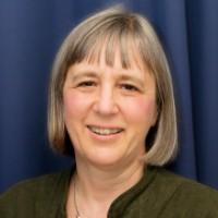 Profile photo of Joyce Pickering, expert at McGill University