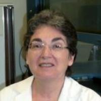 Profile photo of Joyce Ellen Rauch, expert at McGill University