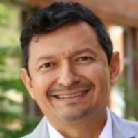 Profile photo of Juan-Carlos Molleda, expert at University of Oregon