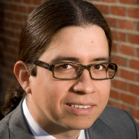Profile photo of Juan Moreno-Cruz, expert at University of Waterloo