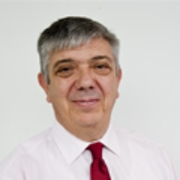 Profile photo of Juan C. Scaiano, expert at University of Ottawa