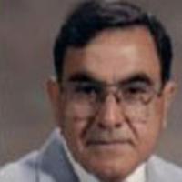 Profile photo of Juan H. Vera, expert at McGill University
