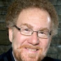 Profile photo of Judah A. Denburg, expert at McMaster University