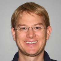 Profile photo of Judd Bowman, expert at Arizona State University