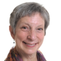 Profile photo of Judith Braha, expert at Boston University