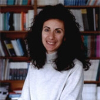Profile photo of Judith G. Gonyea, expert at Boston University